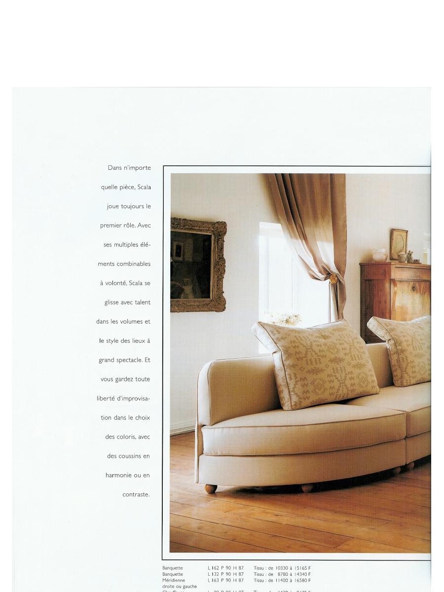 Catalogue ligne roset blog2 corine malaquin for Ligne roset katalog