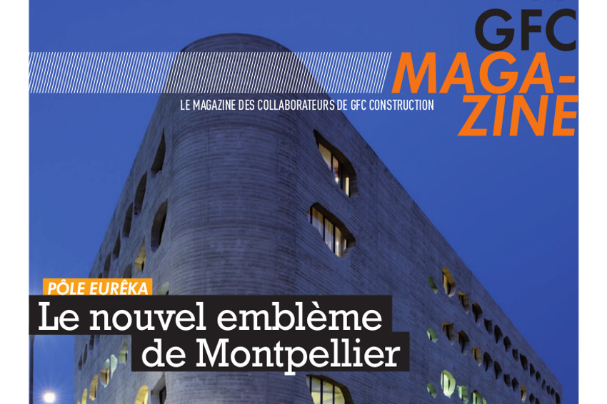 gfc-construction-magazine-interne-corine-malaquin-conception-redaction-lyon