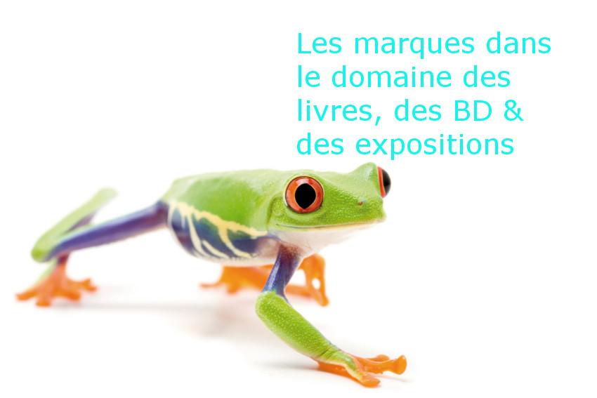 identite-visuelle-les-livres-les-bd-et-les-expositions-referennces-marques-corine-malaquin-lyon