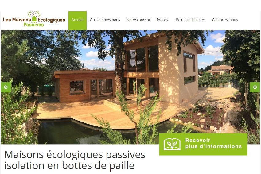 conception-redaction-maisons-ecologiques-passives-site-corine-malaquin-lyon